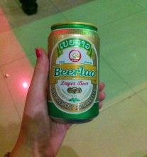 beerlao1